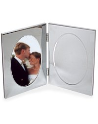 Secret   Message Photo Frame