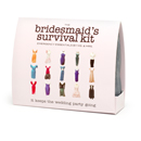 Bridesmaid Accessories - Bridesmaid Hair Accessories - Bridesmaid Dress Accessories