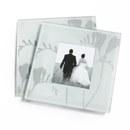 Wedding Favors,Wedding Channel Store