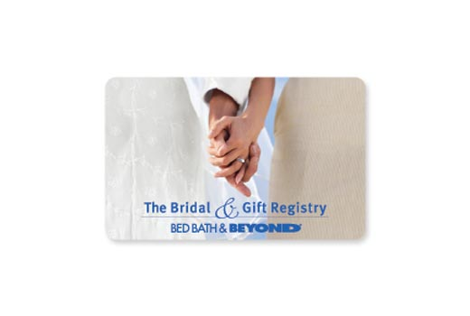 Bed bath and beyond coupons 20 printable 2017 2018 for Bed and bath wedding registry