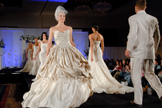 Bridal Expo Milwaukee