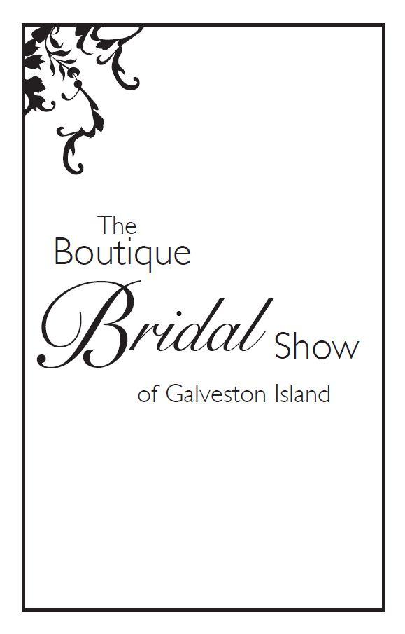 Hawaii Bridal Expo Wedding Expo Wedding Shows Bridal Show