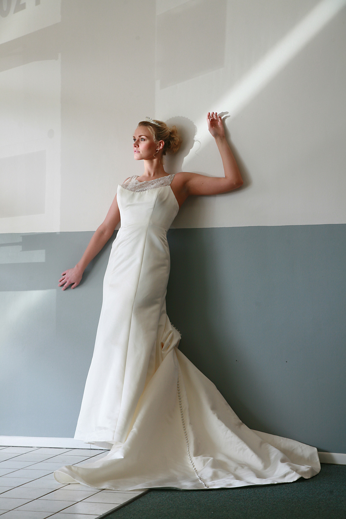 Unusual junction wedding dresses discount wedding dresses for Unusual wedding dresses for sale
