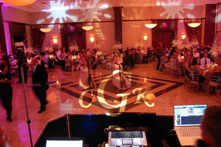 Visit over 40 wedding displays live entertainment food fashions