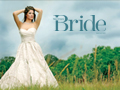 New Orleans Bride Magazine January 2013 Bridal Show