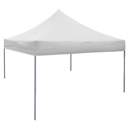 Canopies &amp; Tents