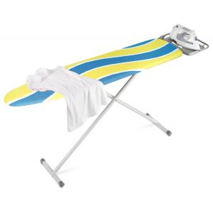 Irons &amp; Ironing Boards