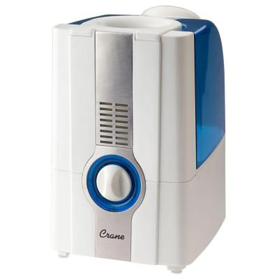 Air Humidifiers &amp; Purifiers