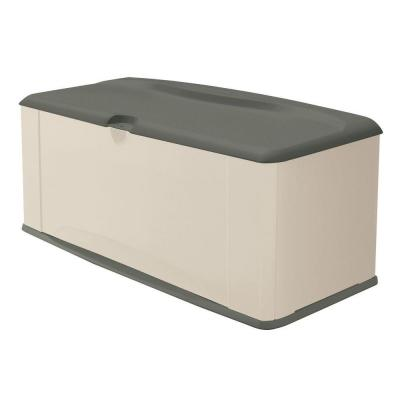 Storage Boxes &amp; Containers