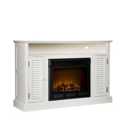 Fireplaces &amp; Wood Stoves