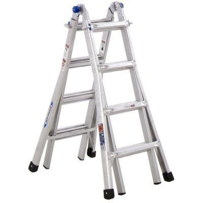 Ladders &amp; Step Stools