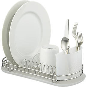 Dish Racks 
