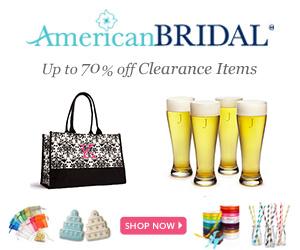 American Bridal