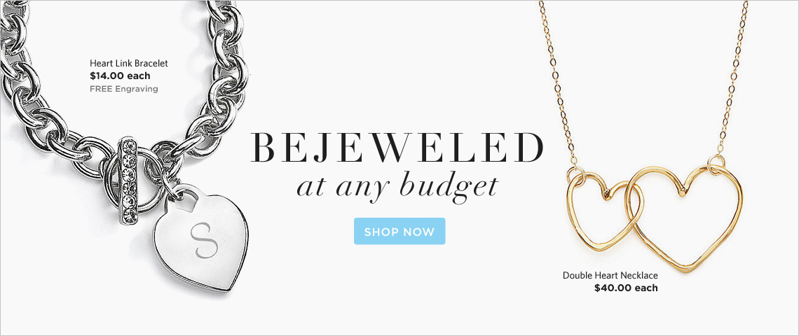 jewelry at every price