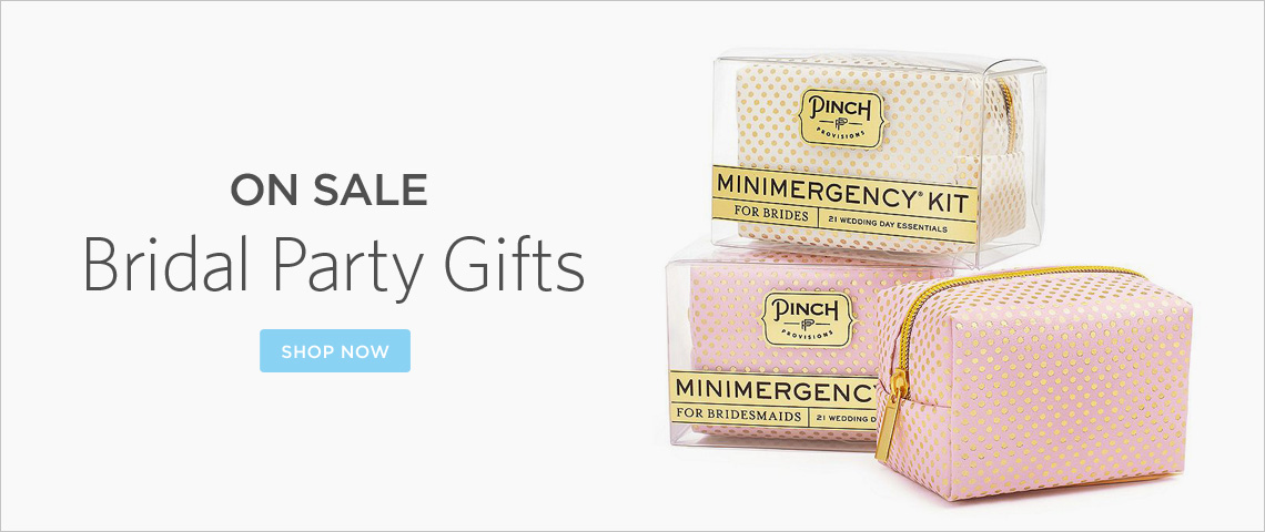 gifts for her on sale