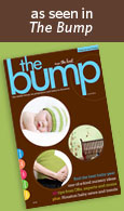 Visit The Bump