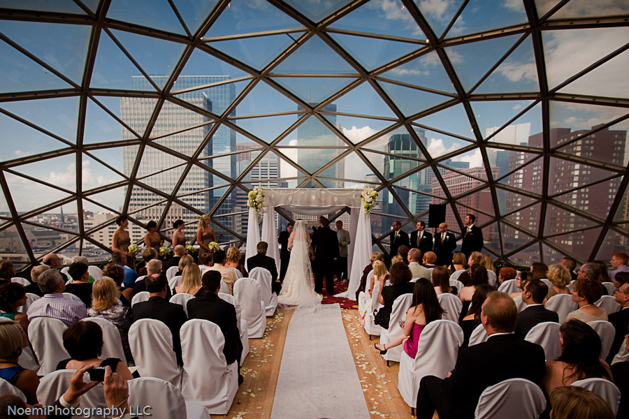Cheap outdoor wedding venues minneapolis wedding ideas twin cities wedding junglespirit Image collections